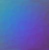a blue-to-purple gradient.