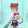 Key Kid Bing (Profile Picture)