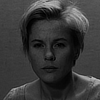 Bibi Andersson (1966)