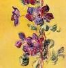 Cobeas-Monet