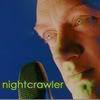 Nigel Bennett on Forever Knight