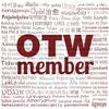 OTW Membership Icon