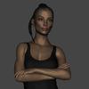 Leni Shepard