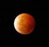 partial_eclipse