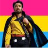 Pan Lando
