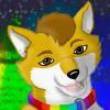 AshWolf Forever Icon