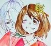 Original character and (SLBP) Masanari