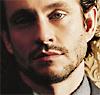 Gorgeous Hugh