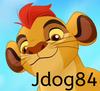 Jdog84 User Icon
