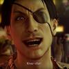 Majima: KIRYU-CHAN!