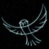 Tenebrium Dragon Age owl