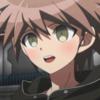 Yes hello, I am Makoto Naegi