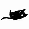 Anixety Cat