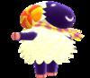 Vesta [Animal Crossing]