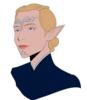 Inquisitor Mina Lavellan by freeshies on tumblr