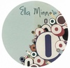 Ella Minnow