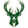 Lezz go Bucks!