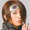 Jinnai Sho as Enter from Tokumei Sentai Go-Busters