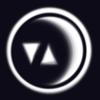 xNoctua's logo