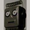 Icon of Dolly Parton
