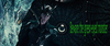 beware the green-eyed monster