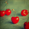 cherries by nucleicacid