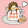 Coffee is vital!