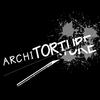 archiTORTURE