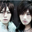 Akame for life, dears, no matter what Jin does ;)