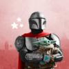 tony stark icon by tonyuhstark.tumblr (that's me!)