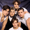 Take That - When They Were Young