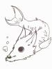 Strange Seawolf by InsideTheTardis