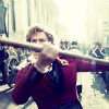 enjolras from les mis
