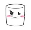 savage marshmallow 93 yoongisDgirl