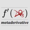 Metaderivative