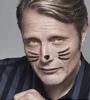 Hannibal kitty