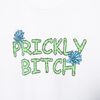 Prickly Bitch