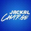 Jackal Charge 100p Icon