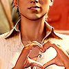 Elena ampersand hearts semicolons you