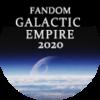 fandom Galactic Empire 2020