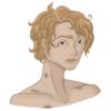 KEITH'S PANTS