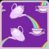 que_mint_tea
