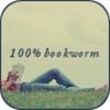 100% Bookworm