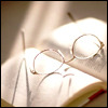 Icon made by fileg @ LJ