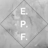 E.P.F.