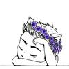Icon credit to aredblush on tumblr ! (http://aredblush.tumblr.com/)