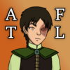 AU Avatar Zuko from fanfiction: the Avatar and the Fire Lord