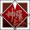ShinRa Electric Power Company Logo