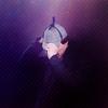 Sherlock ~icon by fiendie