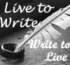 Live to Write, Write to Live